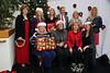 5D3_0458-Christmas2012