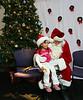 5D3_0564-Christmas2012