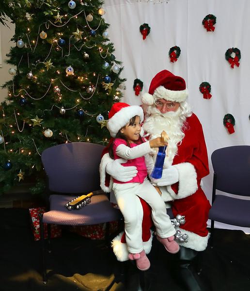 5D3_0565-Christmas2012