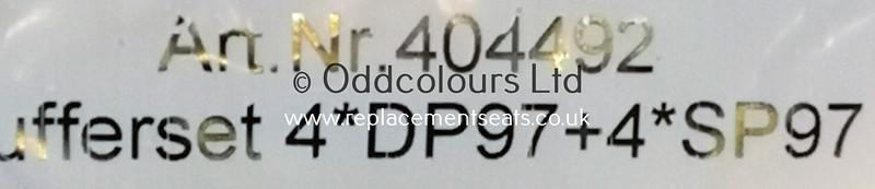 404492-label