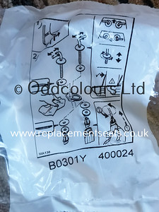 Armitage-Uni-Slimline-E1316-hinge