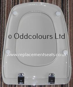Accent-seat-3