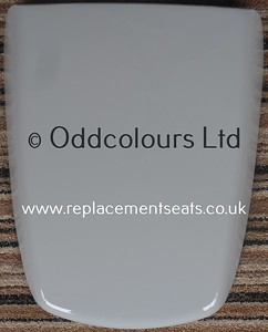 Accent-Grey-Seat-2