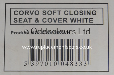 Corvo-SoftClose-Seat