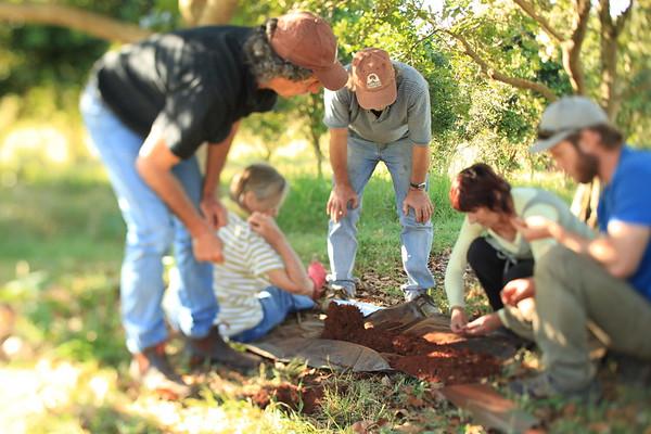 Soil Health Card Video