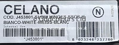 Celano-Soft-Close-3