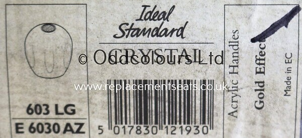 Crystal-LG-Heads-Label