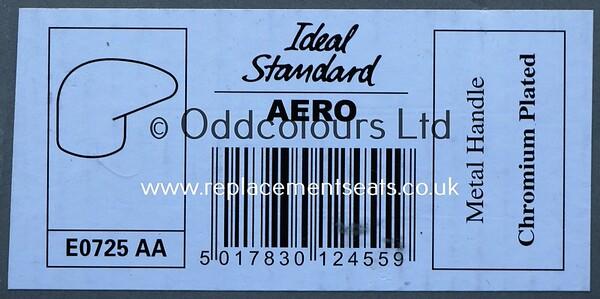 Aero-Heads-3