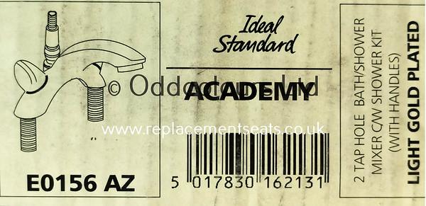 Academy-2TH-BSM-LightGold-box