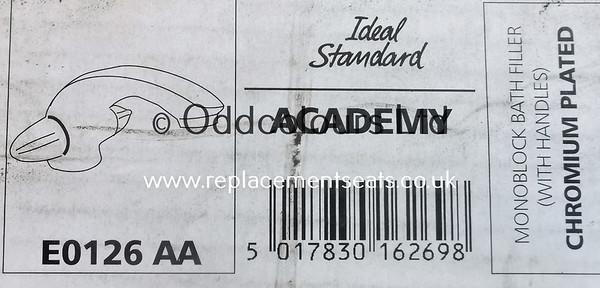Academy-1TH-Bath-Filler-Box