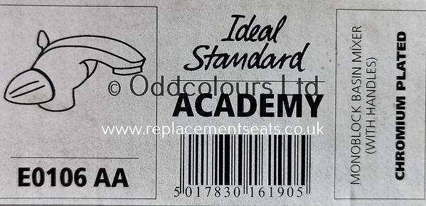 Academy-1TH-Basin-Mixer-PUW-Box