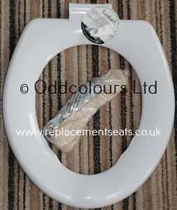 Avalon-Seat-Only-White-3b