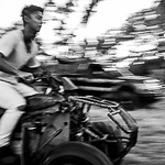Jed's Final Project - bnw - panning