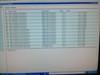 6_26_17 Temperature Sensors