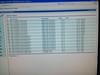 7_3_17 Sensor Status Temperature