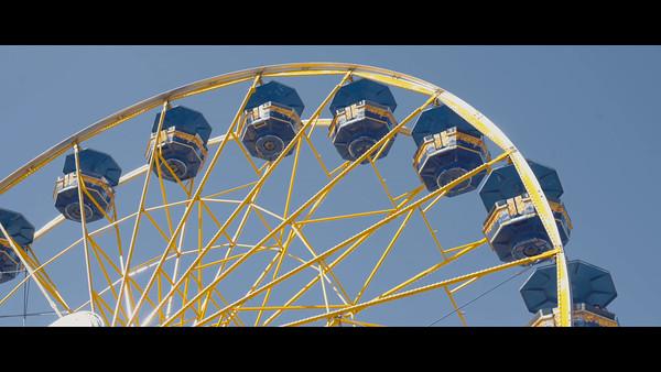 Florida State Fair 2016