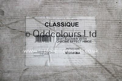 Classique-Mahog-CP-4a