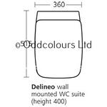 Delineo-Spec (1)