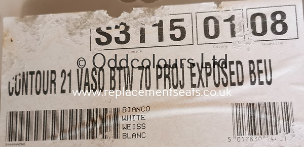 A-Shanks-C21-Rimless-700-Proj-BTW-Label