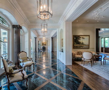 The Last Dance | Nashville, TN | Luxury Real Estate