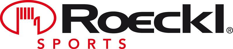 Roeckl-Sports-Logo_ohne HG_cmyc