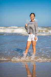 2019_0717-BeachPhotoShoot-4037