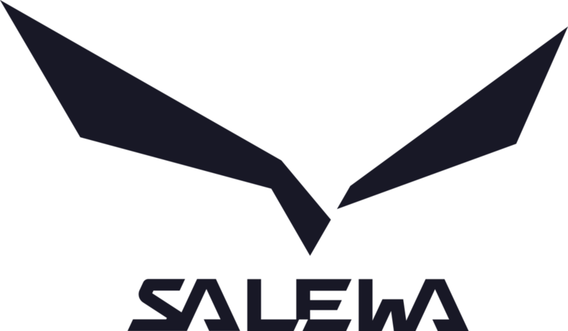 Salewa Logo_neu_60_blue