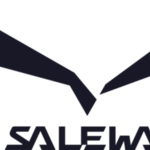 Salewa Logo_neu_60_blue