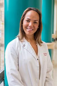 Kayla Enriquez 1_18 3