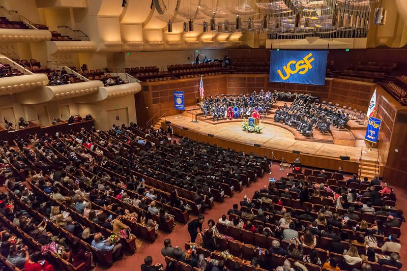 UCSF_SoP Commencement 5_18 058