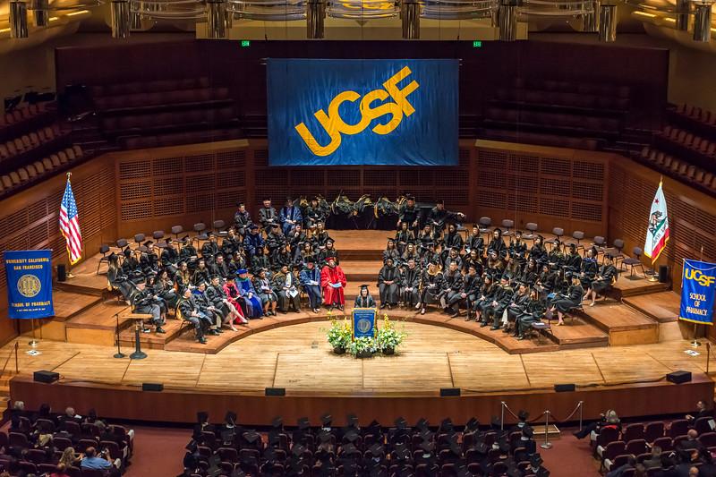 UCSF_SoP Commencement 5_18 109