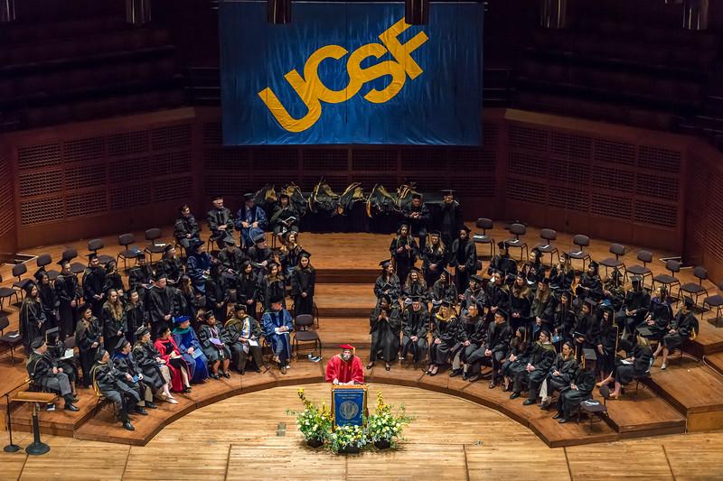 UCSF_SoP Commencement 5_18 112