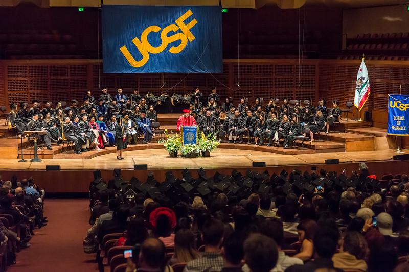 UCSF_SoP Commencement 5_18 101