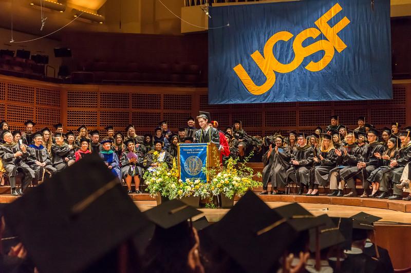 UCSF_SoP Commencement 5_18 098
