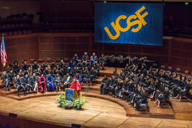 UCSF_SoP Commencement 5_18 071