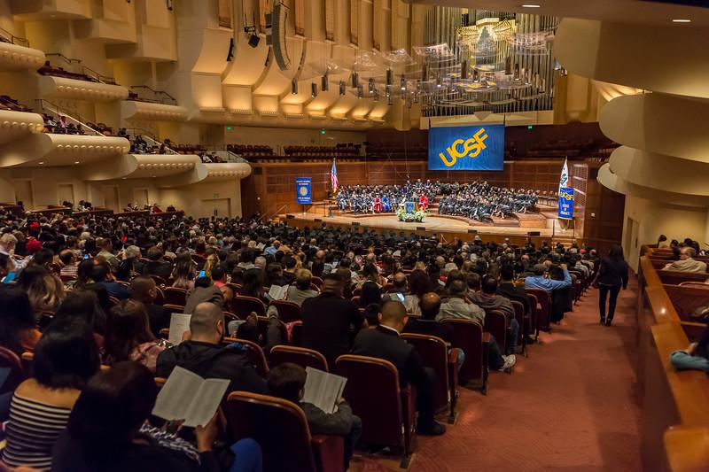 UCSF_SoP Commencement 5_18 093