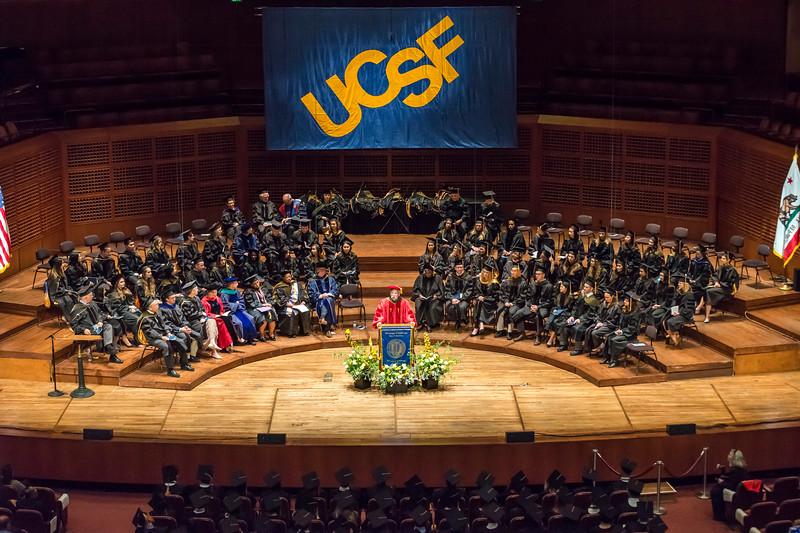 UCSF_SoP Commencement 5_18 079