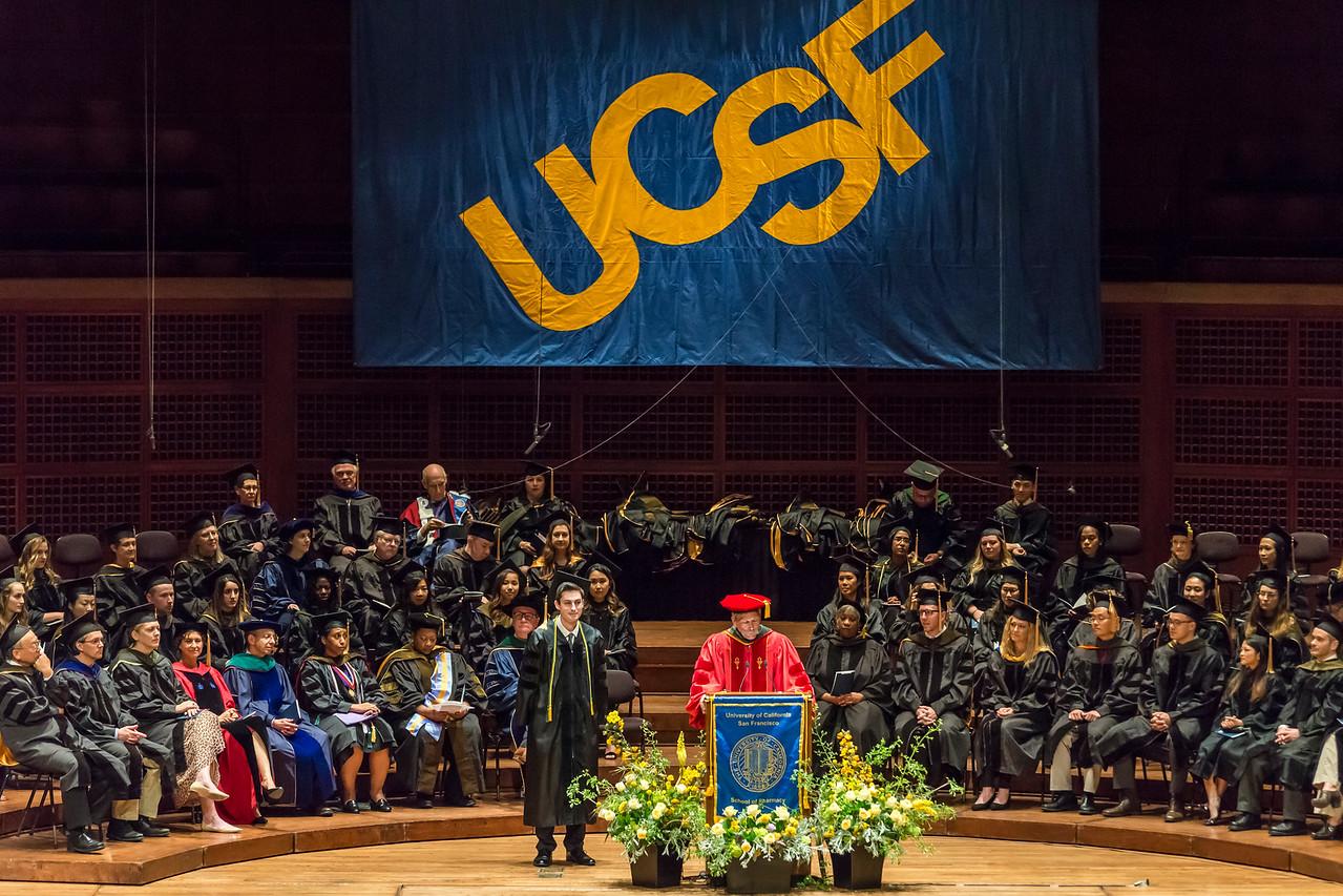 UCSF_SoP Commencement 5_18 090