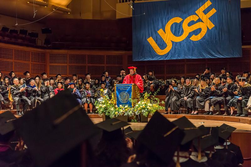 UCSF_SoP Commencement 5_18 099