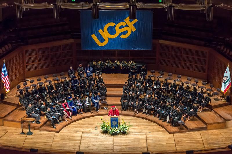 UCSF_SoP Commencement 5_18 110