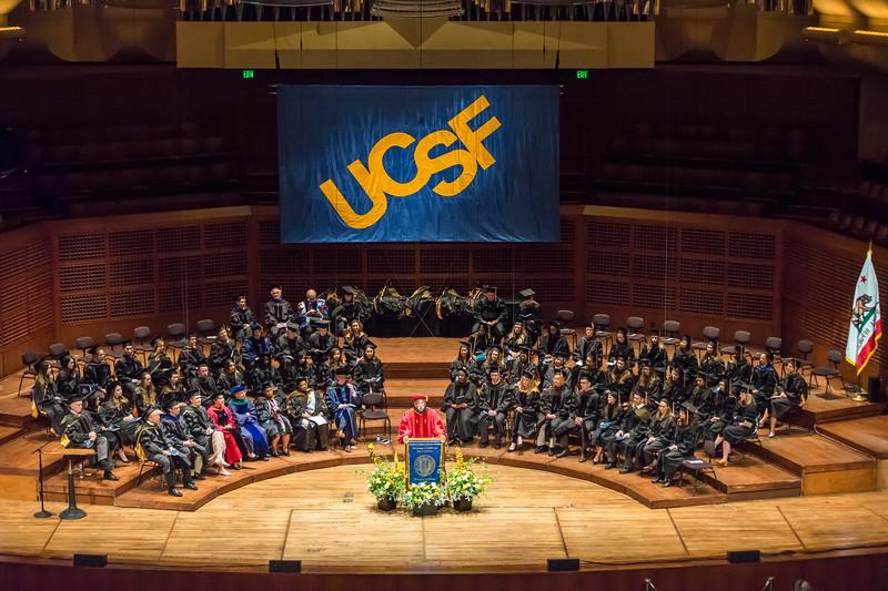 UCSF_SoP Commencement 5_18 078