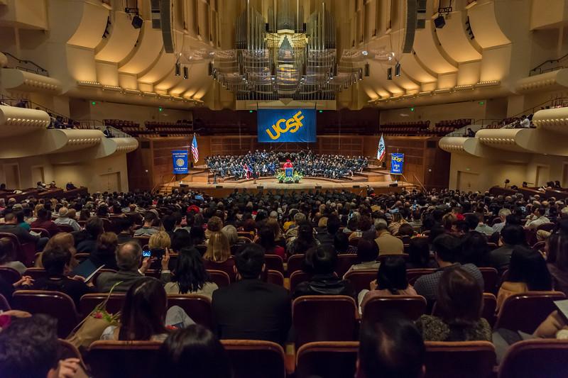 UCSF_SoP Commencement 5_18 100