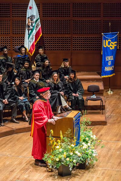 UCSF_SoP Commencement 5_18 081