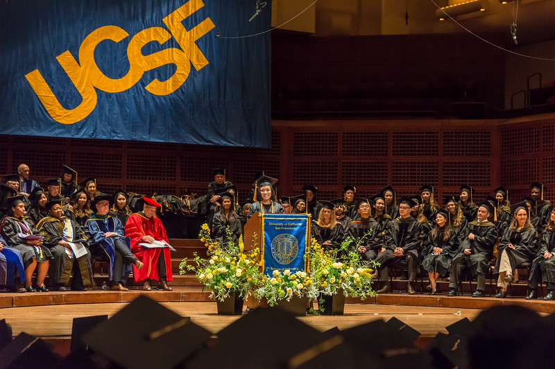 UCSF_SoP Commencement 5_18 102