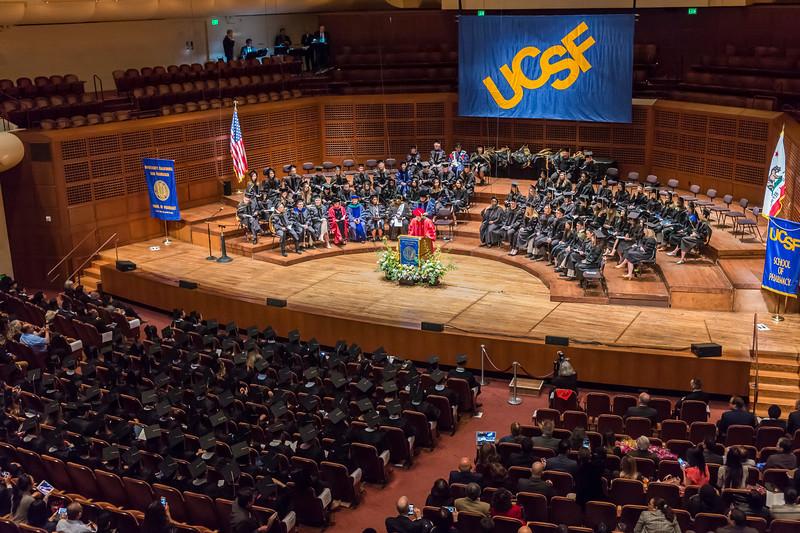 UCSF_SoP Commencement 5_18 060