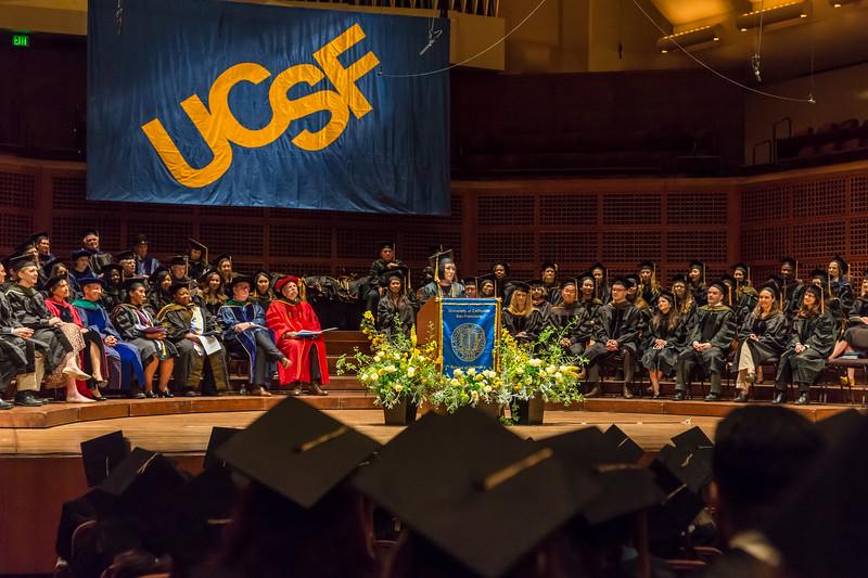 UCSF_SoP Commencement 5_18 103