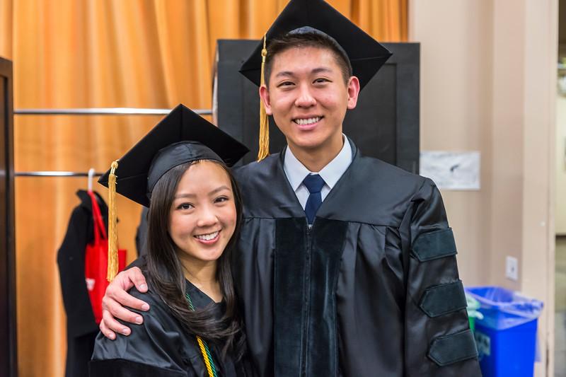 UCSF_SoP Commencement 5_18 005