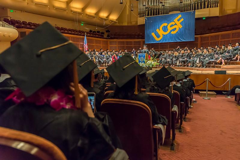 UCSF_SoP Commencement 5_18 094
