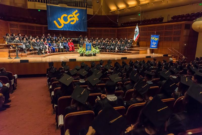 UCSF_SoP Commencement 5_18 106