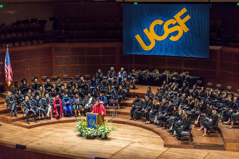 UCSF_SoP Commencement 5_18 070